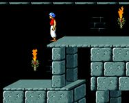 Online - Prince of Persia - j�t�k