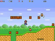 Super Mario save peach Mario j�t�kok ingyen
